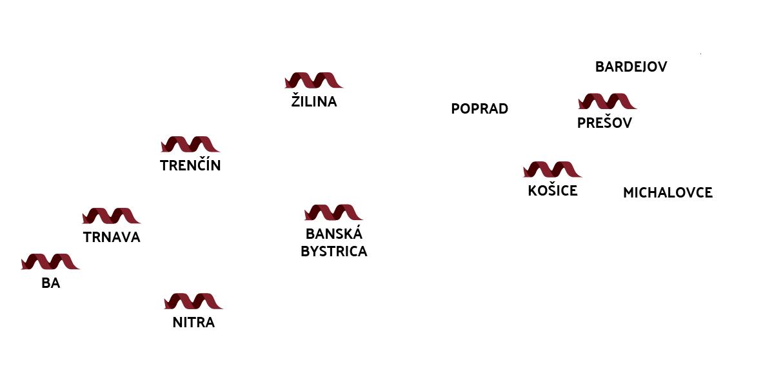 Mapa-Madril-Sk