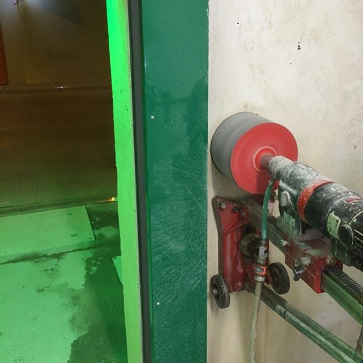 galeria-jadrove-vrtanie-tunel-sibenik-obr-6