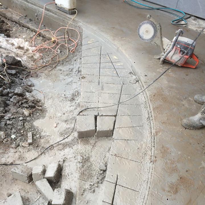 galeria-rezanie-betonu-banska-stiavnica-obr-1