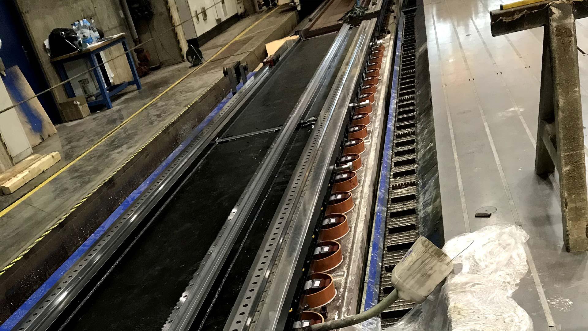 madril-sk-home-slider-kotvenie-priemyselnych-strojov-a-vyrobnych-liniek