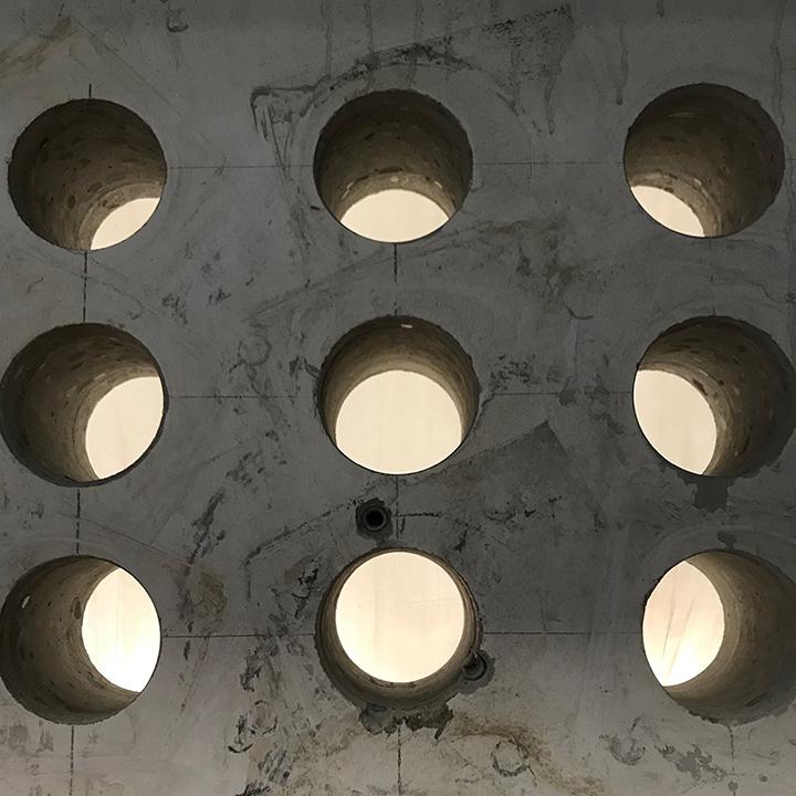 galeria-jadrove-vrtanie-košice-obr-1